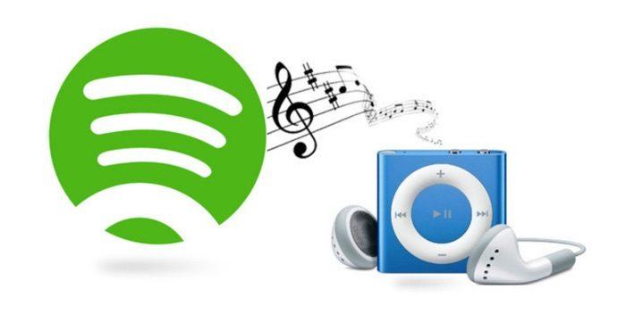 telecharger musique spotify en mp3
