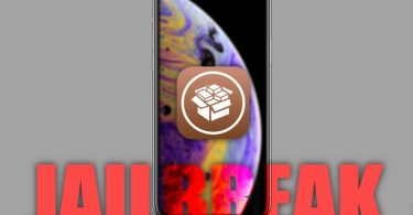 actualite jailbreak ios apple