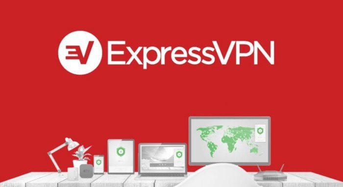 express vpn meilleur vpn pour netflix