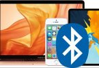 faille de securite bluetooth ios macos windows