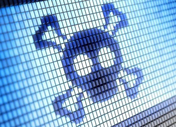 faille securite bluetooth vulnerabilite ios mac windows