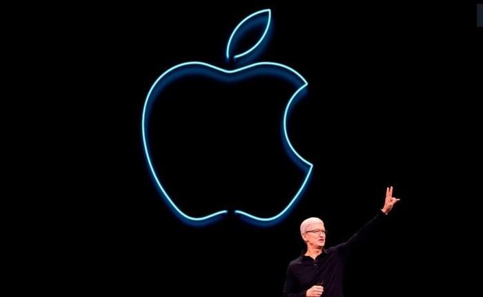 apple livre ios 12.4.1et corrige jailbreak ios 12.4