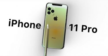 iphone 11 pro infoidevice