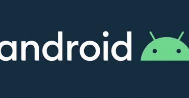 nouveautes android 10 q