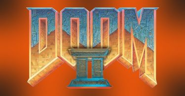 telecharger doom 2 pour iphone