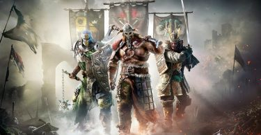 télécharger for honor gratuitement
