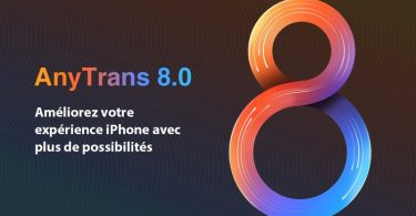 Anytrans 8 Compatible Iphone 11