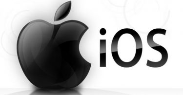 Apple Arrete De Signer Ios En Ligne