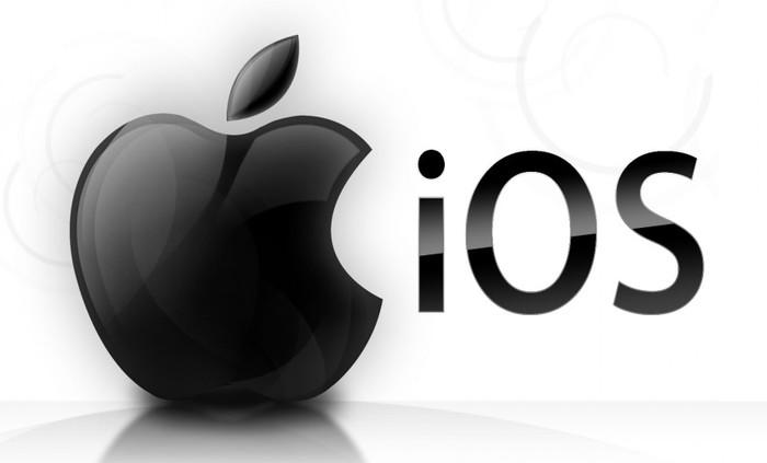 Apple Arrete De Signer Ios En Ligne