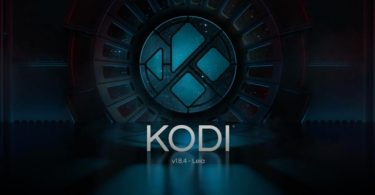 Installer Kodi 18.4 Leia Sur Iphone Et Ipad