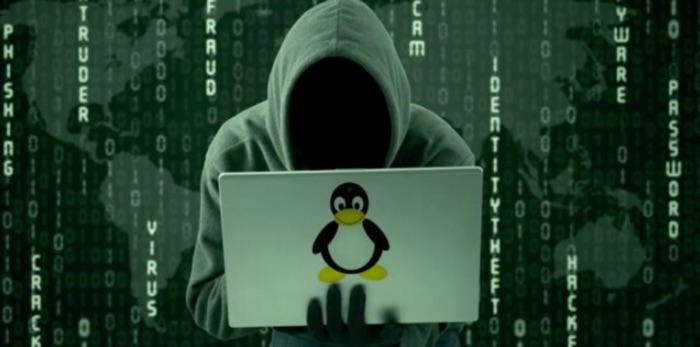 installer vpn purevpn pour linux