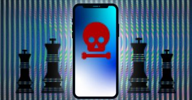Jailbreak Checkm8 Exploit Bootrom Iphone X