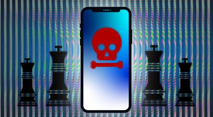 Jailbreak Checkm8 Exploit Bootrom Iphone X