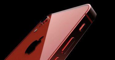 retour du nouvel iphone se 2 low cost pour 2020