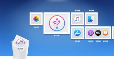 Imazing Remplace Itunes Infoidevice