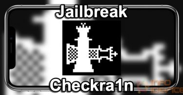 Jailbreak Ios 13 Checkra1n
