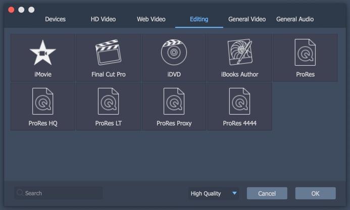 Tuneskit M4v Converter Format Logiciel Edition