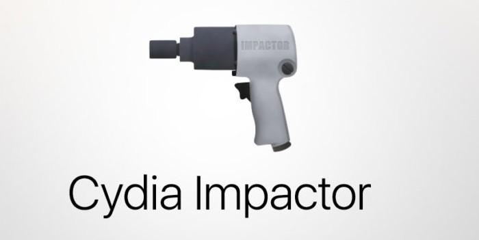 Resoudre Erreur Cydia Impactor Xcode 7.3 Jailbreak