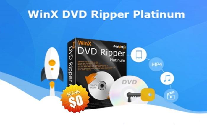 Telecharger Gratuitement Winx Dvd Ripper Platinum