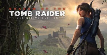 Telecharger Shadow Tomb Raider Definitive Edition Mac Linux
