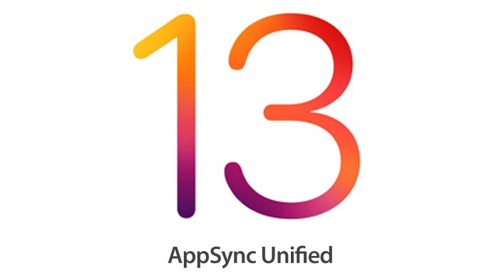 Tweak Appsync Unified Compatible Jailbreak Ios 13