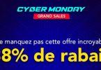 Purevpn Meilleure Offre Vpn Cyber Monday
