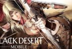 Telecharger Black Desert Mobile Ios Android