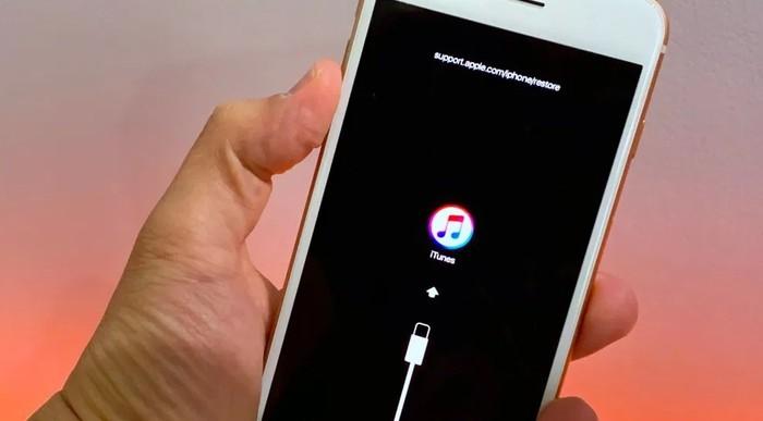 Tutoriel Downgrade Iphone Avec Rera1n