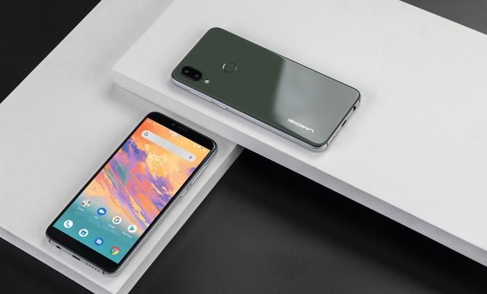 Umidig A3s Vs Samsung Galaxy A10