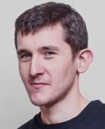 Józef Kucia Contributeur Et Leader Projet Wine Linux
