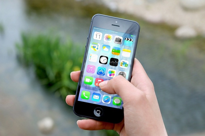 Conseils Achat Iphone Reconditionne