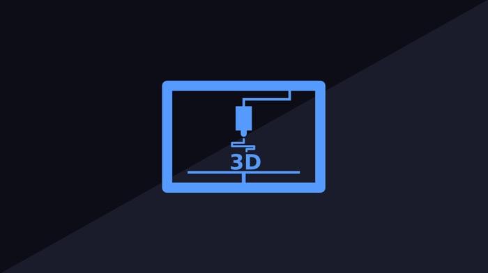 Futur Imprimante 3d