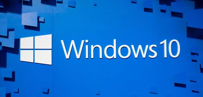 Installer Windows 10 Officiellement Et Gratuitement
