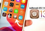 Jailbreak Ios 13.3.1 Iphone 11