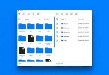 Openmtp Tranfert Fichier Android Mac