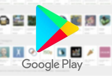 App Jeux Gratuit Google Play Store Android