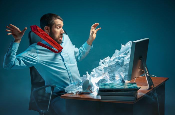 Eviter Le Spam Email Avec Simplelogin