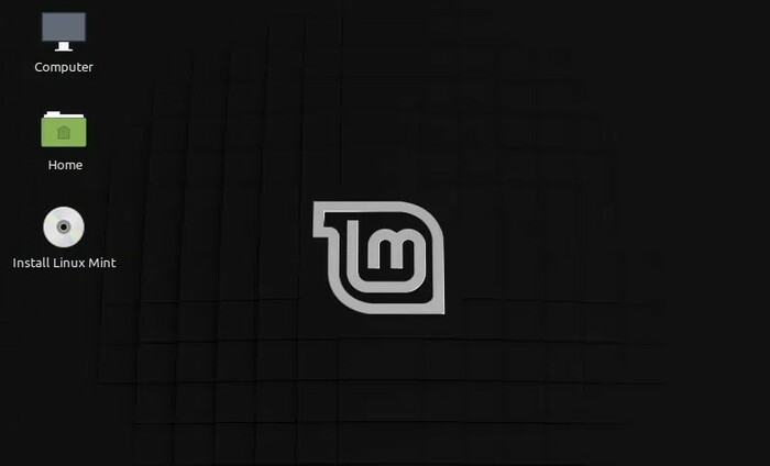 Linux Mint Debian 4 Lmde 4