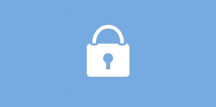 Parefeu Lockdown Open Source Gratuit Pour Mac