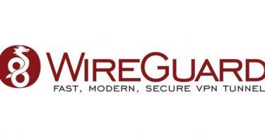 Wireguard Vpn Open Source