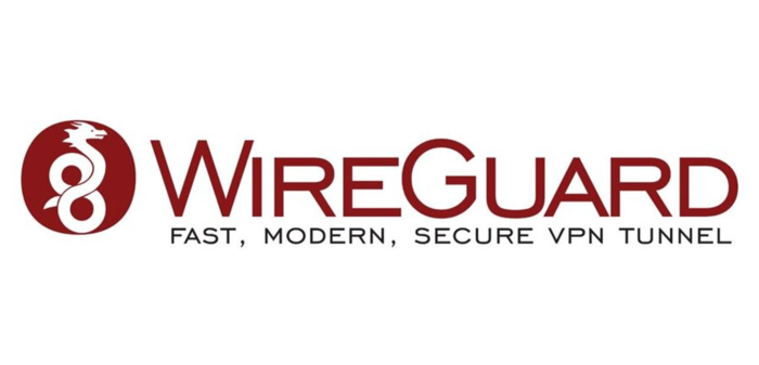 Wireguard Vpn Open Source