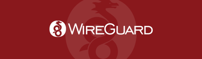 Wireguard Vpn Windows Macos Android Linux
