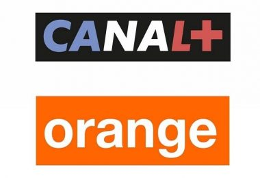 Canl+ Orange Tv Ocs Gratuit