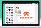 Concours Designevo Creer Logo Gratuit