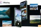 Imazing Acces Rapide Aux Photos Iphone