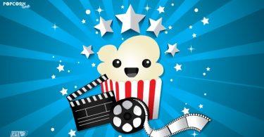 Popcorn Time 2020