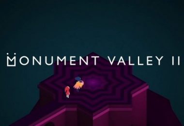 Telecharger Monument Valley 2 Gratuitement