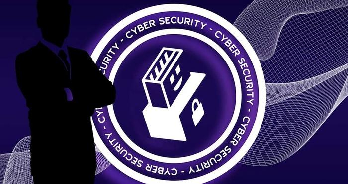 Systeme Exploitation Linux Securise Tails