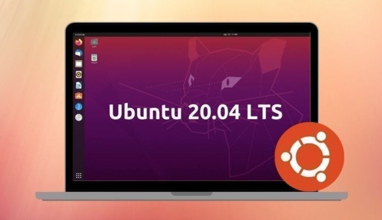 Ubuntu 20.04 Lts Focal Fossa Disponible