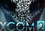 Xcom 2 Chimera Squad Disponible Gratuitement